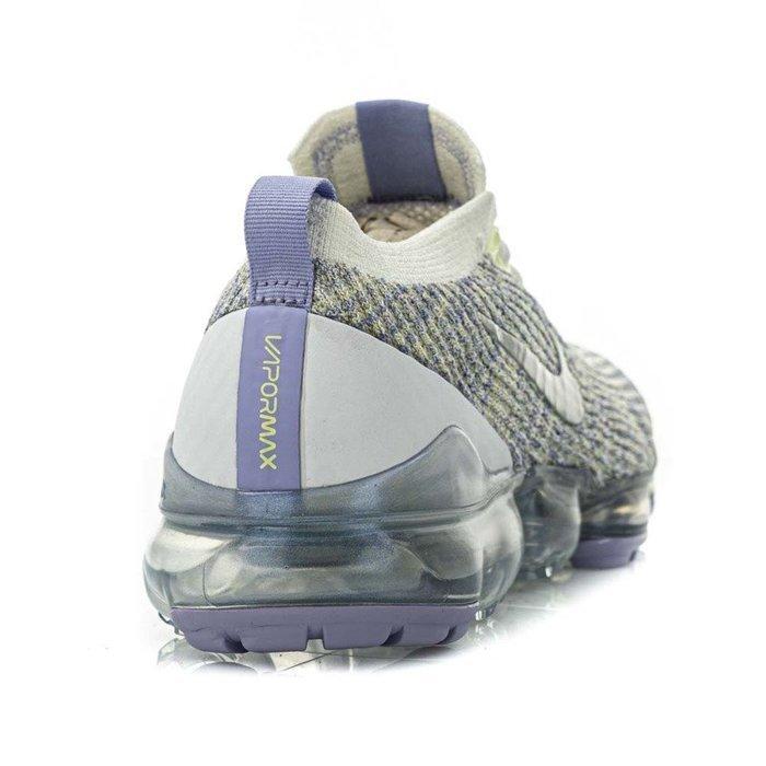 Nike Air VaporMax Flyknit 3 (AJ6910 102)