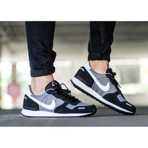 Nike Air Vortex (903896-001)