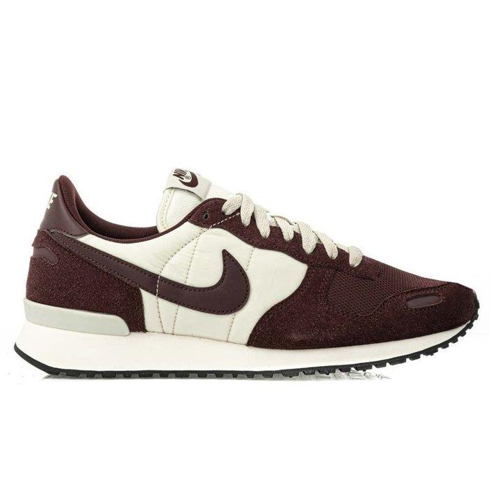 Nike 013 Nike Vortex903896 013 Nike Nike 013 Air Air Vortex903896 Vortex903896 Air qpUzGSMV