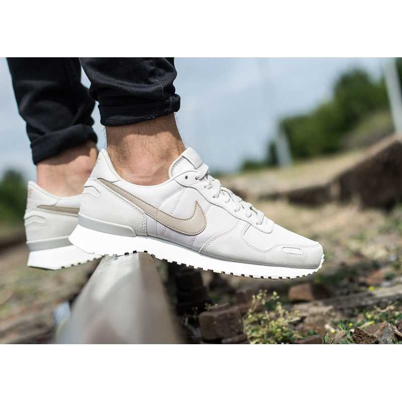 Nike Air Vortex Leather (918206-003)