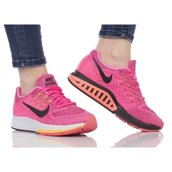 Nike Air Zoom Structure (683737-608)