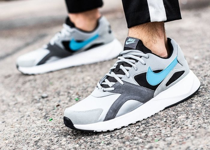 Nike Pantheos Trainers (916776-003)
