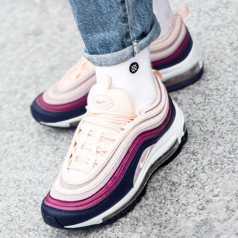 nike air 97 damen sale