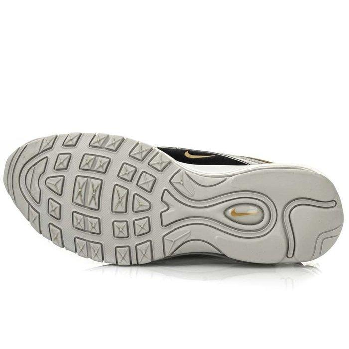 Nike W Air Max 97 SE (AQ4137 700)