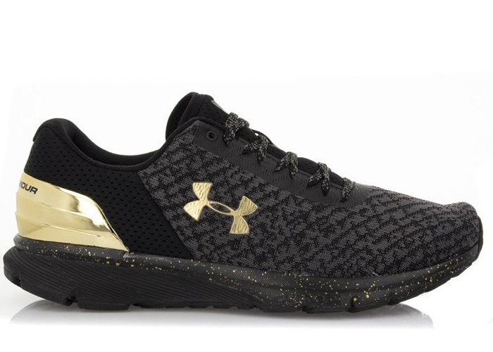 Under Armour Charged Escape 2 (3022330-001)