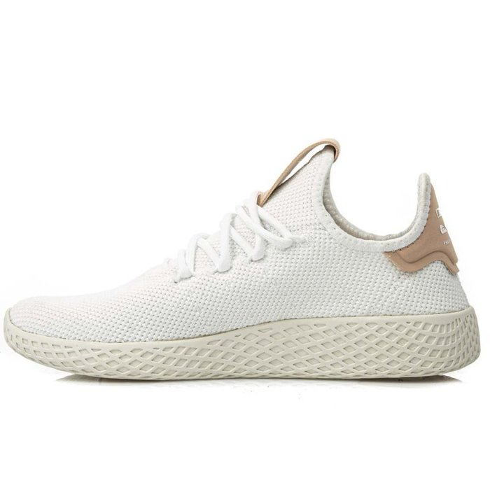 adidas Originals Pharrell Williams Tennis Hu (CQ2169)